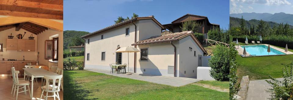 Casa Ciompi